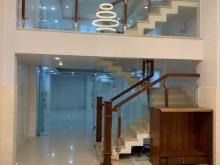 Cho thuê nhà làm văn phòng công ty, lớp dạy học,kinh doanh đường Quốc Lộ 13, P. Hiệp Bình Phước, Thủ Đức.