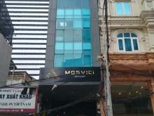 Cho thuê văn phòng gấp 25m2 duy nhất tại 14 Nam Đồng,Đống Đa Hà Nội.lh.086668362