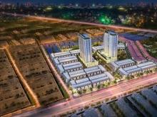 Phú Mỹ Gold Villas - Khu Biệt Thự đẳng cấp phụ cận Sân bay Long Thành