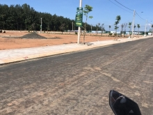 Chủ cần bán gấp lô đất ngay cổng KCN Minh Hưng Hàn Quốc,1000m2  ,sổ hồng riêng