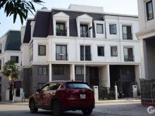 Cần bán gấp nhà mới xây 3 tầng tại Bãi Chãy, Tp Hạ Long, Quảng Ninh