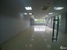 Văn phòng cho thuê gấp 50m2,120m2,150m2 phố Lê Trọng Tấn,Thanh Xuân,Hà Nội.
