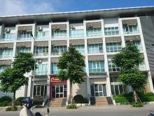 Cho thuê văn phòng 50m2 Phố Lê Trọng Tấn, Phường Khương Mai, Quận Thanh Xuân,HN.