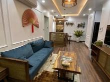 Bán căn hộ 2PN 82m2 đẹp nhất chung cư Imperia Sky Garden Minh Khai