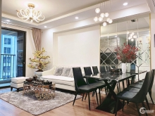 Bán các căn hộ 2PN chung cư Imperia Sky Garden Minh Khai đồ cơ bản hoặc full đồ