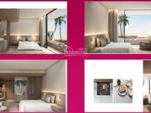 Sở hữu ngay căn hộ nội thất 5 sao ngay thủ phủ du lịch Nam Phan Thiết chỉ 1,6 tỷ