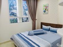 Chỉ với 420tr sở hữu căn hộ ngay trung tâm thành phố- Hacom Galacity
