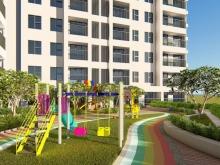 CĐT Becamex Tokyu bán căn hộ Sora Garden 2 ngay Tp Mới Bình Dương 0919433733