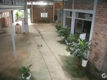 Bán nhà xưởng sản xuất và văn phòng làm việc, SĐCC tại Cự Khối, Long Biên, Hà Nộ