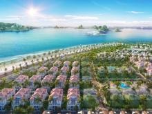 Cần chuyển nhượng biệt thự biển Bãi Cháy Sun Ferria Hạ Long giá 22 tỉ