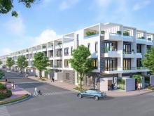 Ra gấp nhà phố Q9 giá bán 6.8 tỷ, đã hoàn thiện mặt ngoài