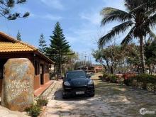 Cần chuyển nhượng Resort ngay khu Kê Gà 18.000 mét vuông. 55 tỷ- 0937712966