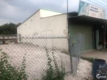 Chính chủ bán nhà MT Tỉnh Lộ 8,9.4*50m, khu dân cư an toàn chỉ 6tỷ8 0939669377