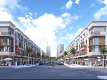 Bán căn shophouse 4 tầng Centa Diamond - Đại Đồng. Giá 2,4 tỷ. LH 09115539660