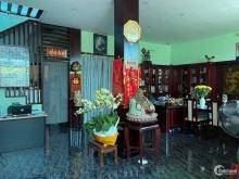 Bán nhà sát MT Hồ Văn Huê, Phú Nhuận, 150m2, 8.5 x 17.5, 3 tầng, 25 tỷ.