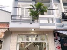 Bán nhà 3 mặt hẻm xe hơi 8m đường Đào Duy Anh, Phường 9, Quận Phú Nhuận