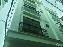 Nhà gần Trịnh Văn Bô Phương Canh,32m2*4T,gần trường ĐH,cao đẳng FPT,tặng nội