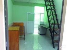 Cho thuê Mini House chỉ 2tr8/tháng có sẵn nội thất .