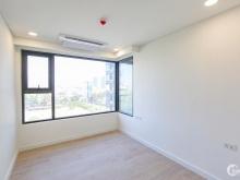 Cần cho thuê căn hộ cao cấp Q10 Kingdom101 1PN Giá 13r/tháng view đẹp 0931727568