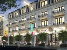 Cần bán gấp căn 80m Biệt thự liền kề Kđt Happy Land Đông Anh giá 32tr/m2