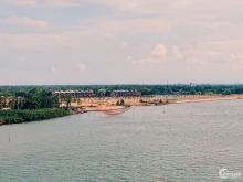 Bán hoà vốn lô khu Nam Hội An city, giá cực tốt, đã có sổ, mua lời ngay