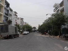 Bán đất MT khu dân cư An Hội đường 57, p. 14 - Q. Gò Vấp, 80m2, 1,6 tỷ, SHR 100%