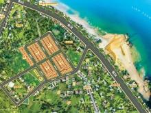 KDC Đồng Mặn – Quỹ đất vàng quen biển