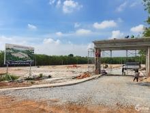 Bán đất nền dự án LAKEVIEW bình dương giá rẻ