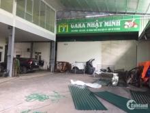 Cho thuê kho xưởng DT 900m2 KCN Yên Nghĩa Hà Đông Hà Nội