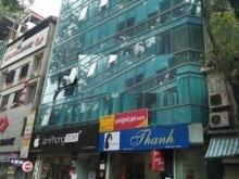 Cho thuê văn phòng phố Lý Nam Đế, văn phòng quận Hoàn Kiếm, 30m2, giá 9,5 triệu