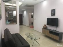 Cho thuê Sky 2 Phú Mỹ Hưng gần Vivo City nhà rộng đẹp đủ nội thất