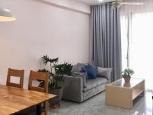 Cần cho thuê  chung cư Saigon South liền kề Phú Mỹ Hưng