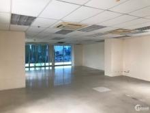 Văn phòng cho thuê giá tốt quận 5, DT 85m2-115m2-200m2 giá thuê chỉ 15 usd/m2