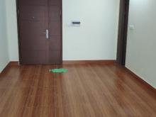 Bán căn hộ 2PN chung cư 536A Minh Khai ban công Đông Nam view Times City