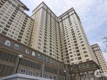 Sàigon Mia 3PN 83m có một số nội thất giá 3,95tỷ bao hết phí-ngay khu Trung Sơn.
