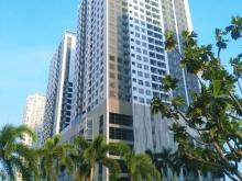 Căn hộ Central Premium 97m² 3PN, Tt 30% nhận nhà, SHR, HTCB,ở ngay.LH 0938838826