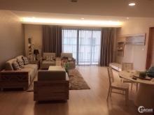 Bán gấp căn 3 phòng ngủ Imperia Garden Thanh Xuân 120m giá 3.9 tỷ