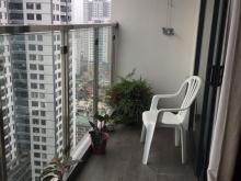 Bán hoặc cho thuê căn hộ 80m2, 2PN 2WC, Imperia Garden - 0985800205