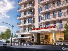 Bán gấp căn hộ rẻ nhất dự án Mermaid Seaview Vũng Tàu giá 2.2 tỷ, LH: 0932142679