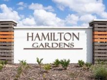 15 suất nội bộ khu đô thị hamiton garden đức hòa, Lh 090450413, khu mỹ hạnh bắc,