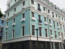 23,5tỷ/2 căn Shophouse liền nhau thuộc khu du lịch nghỉ dưỡng Sun Premier Villa