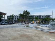 Khu compound đầu tiên sang trọng - Tái định nghĩa tiêu chuẩn sống mới tại BD