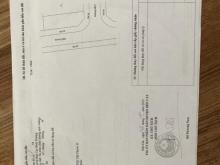 Bán đất 300m2 kèm 7 kiot ngay Bệnh viện Đa Khoa Mỹ Phước