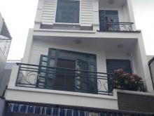 Chính chủ cần bán nhà MT đường Ung Văn Khiêm. Quận Bình Thạnh.