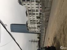 Bán nhà dố 1/227 Thượng Lý Hồng Bàng Hải Phòng