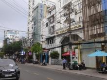 Bán Nhà 2 MT Khánh Hội, Quận 4, DT: 6x15m, 4 lầu, 35 tỷ