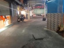 Giảm 900tr bán nhanh nhà Lê Quang Định:78 m2, ngang 8,hẻm 3m,ở ngay,chỉ 5.39 tỷ