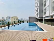 Cho thuê căn hộ 2PN 2WC 68m Full nội thất Moonlight Boulevard ngay khu Tên Lửa.
