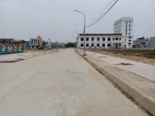 Bán đất trục đường to Bắc Sông trới - Hoành Bồ, Hạ Long.