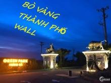 Đất nền dự án đã có sổ đỏ tại Hưng Hà - Thái Bình